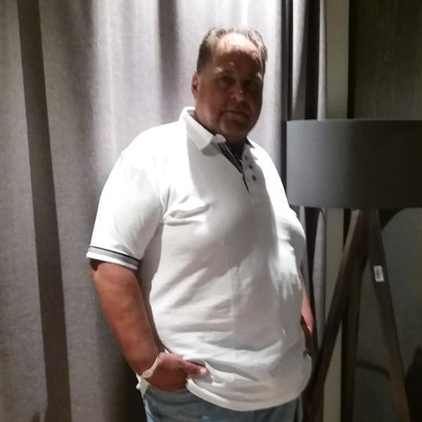 Ortler Hansjörg